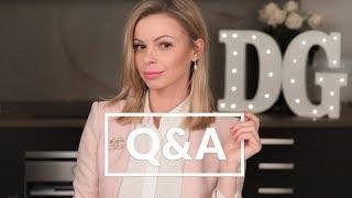 Q&A: Jakich ludzi NIE znoszę?