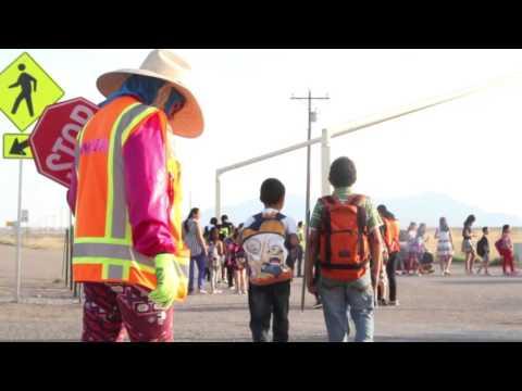 Deming Public Schools Continues Binational Education Legacy