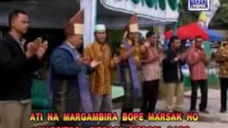 Lagu Batak Populer [Sitogol]