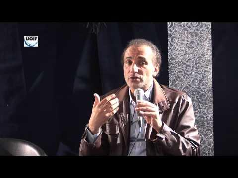 tariq ramadan finance islamique - Mariage Mixte Islam Tariq Ramadan