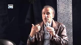 Tariq RAMADAN :  Finance Islamique