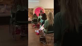 Atheist Roleplay - Rich Bordner - Aug. 2020