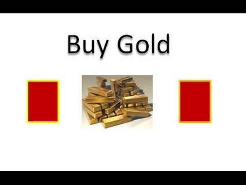 Buy Gold - Pittsburgh PA | 866-703-2225
