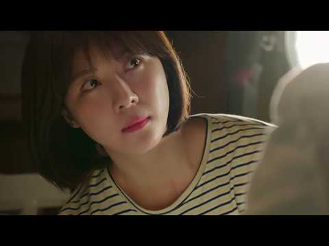 Hospital Ship || Kwak Hyun & Eun Jae || mv