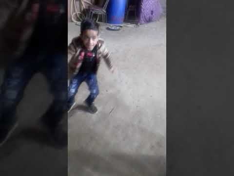 Child Video