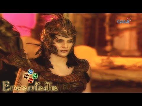 Encantadia 2005: Full Episode 106