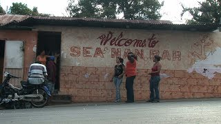 Dominican Republic: Sex Workers Confront HIV - HD Version