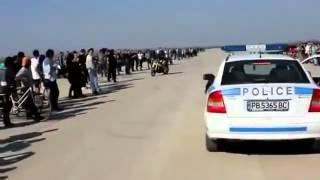 تصادف موتور سنگین در شیراز موتور سنگین تست صدا اکزوز azsh بنارویه - Поисковик музыки mp3real.ru
