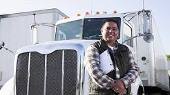 Trucking Insurance 101: Top 5 Tips For Becoming an Owner-Operator
