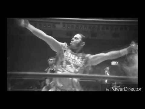 ROH/NJPW The Young Bucks Custom Titantron #1