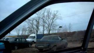 Тонировка с двойным остеклением(Спасибо народу из Тольятти., 2011-04-20T16:11:17.000Z)