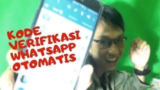 Download lagu Trik Jitu Pindah WA Biasa ke WhatsApp Bisnis Tanpa Kehilangan Data dan dengan Kode Verifikasi Otomat