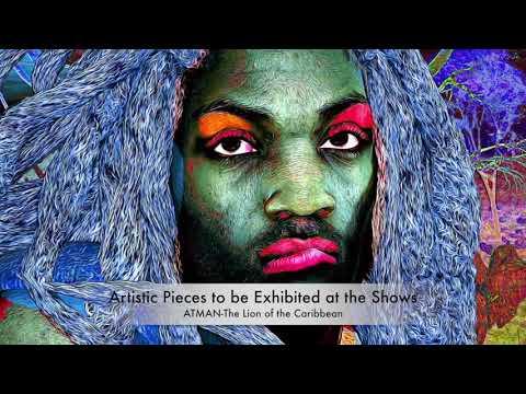 Miami Art Project Sponsor