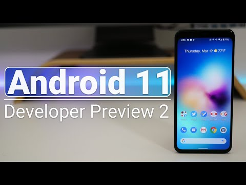 android-11-developer-preview-2---what's-new?