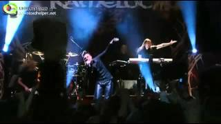 Kamelot   Forever live from One Cold Winter s Night)