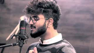 Shab Tum Ho | Official Video | Darshan Raval | Sayeed quadri | Rohit Aksh