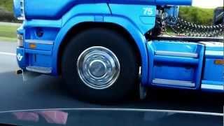 Bon Trans R500 - V8power