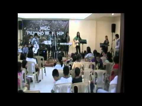 06 Pag Isahin Mo 1