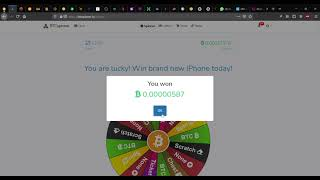 hogyan működik a bitcoin jövőbeli kereskedési tradingview btc usd ötletek