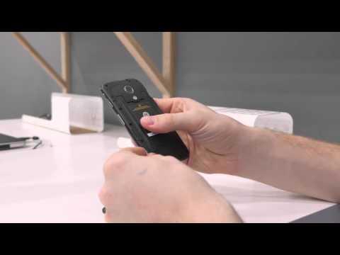 How to Unlock Motorola Moto G (1st, 2nd, 3rd Generation)