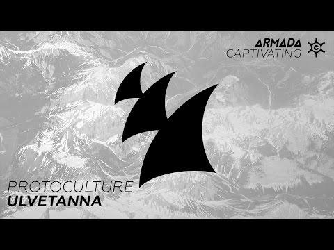 Protoculture - Ulvetanna (Extended Mix)