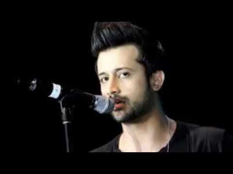 Tere Sang Yara full song | Atif Aslam (2016)