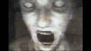Something Rotten - Placebo
