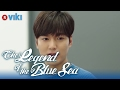 The Legend Of The Blue Sea - EP 9 | Lee Min Ho Cooks and Gets Stunned by Jun Ji Hyun
