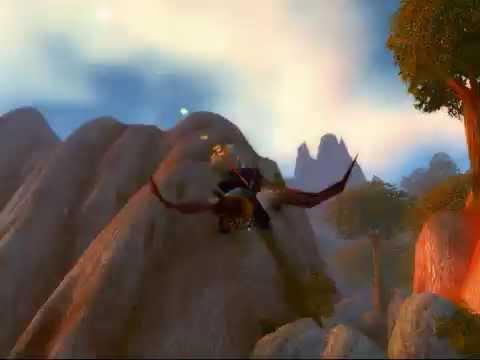 Extreeme Gryphon Riding epi 1-DO IT YOUR WAY