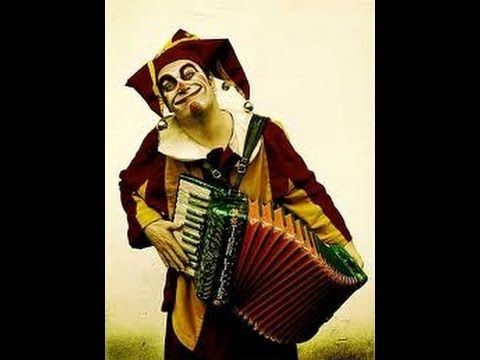 The Tiger Lillies - Punch And Judy [2004] full album