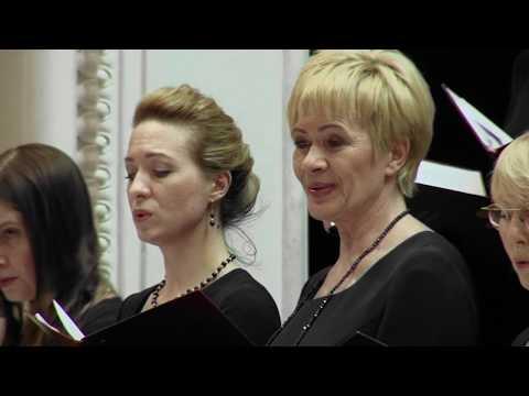 Maurice DURUFLÉ - Requiem op. 9