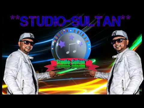**Studio-Sultan** Sevcet 2015 Tornado Diesel Turbo Geida
