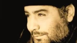 Ahmet Kaya - Oy Benim Canım Yaralı Ceylanım (Henüz Yolun Başında Solup Giden Baharım)