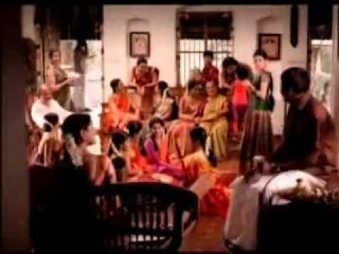 Bridal silk sarees online