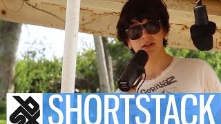 SHORTSTACK  |  14 Years Old US Beatbox Talent