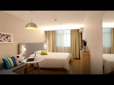 Booking Hotel Room In Guwahati   Only RS 300 To 1000. Vlogger Dosmanta