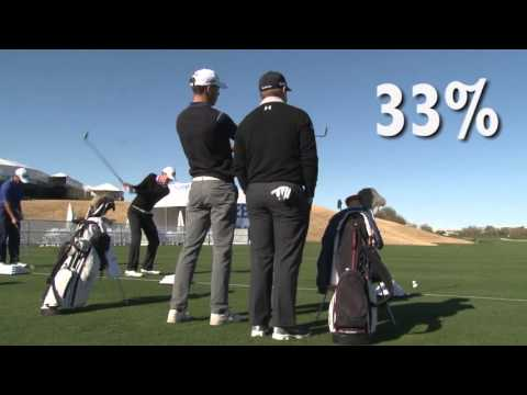 Growing golf in Latino community critical to success of golf in Arizona