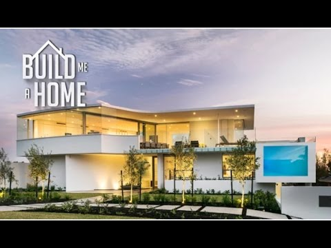 Cambuild - Luxury Home in City Beach, Perth