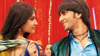 Song Promo 1 | Ainvayi Ainvayi | Band Baaja Baaraat | Ranveer Singh | Anushka Sharma