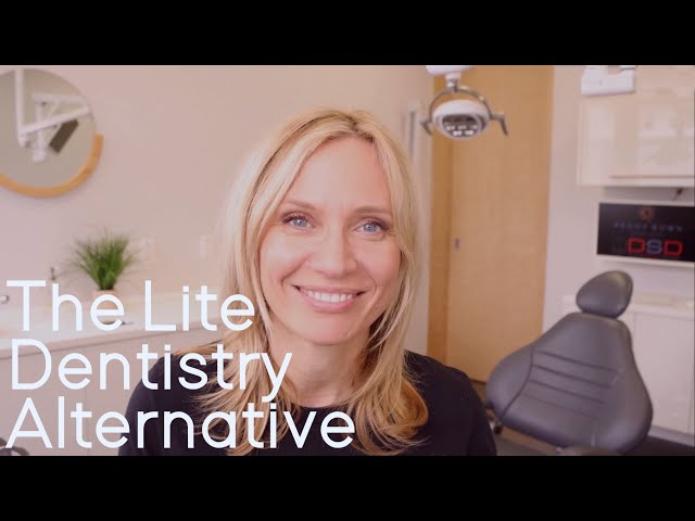 Your Veneer Options: Have you been misled?