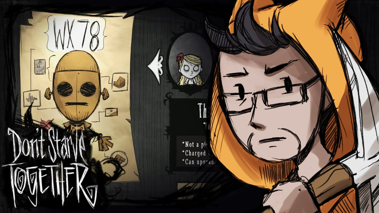 dont starve together how to send worlds