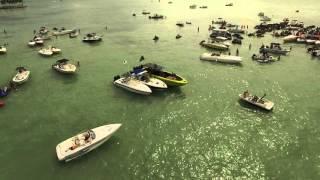 Apologise columbus day regatta miami 2012