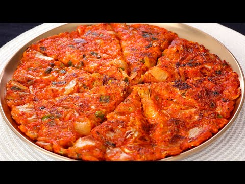 kimchi-pancake-(kimchijeon:-김치전)