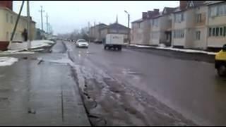 А Н С Аксубаево На Стиле