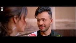DHEEME DHEEME- Chandni raat main gori ke saath me || full video song | tony kakkar