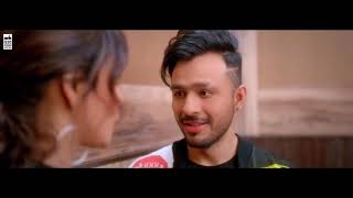 DHEEME DHEEME Chandni raat main gori ke saath me full song tony kakkar