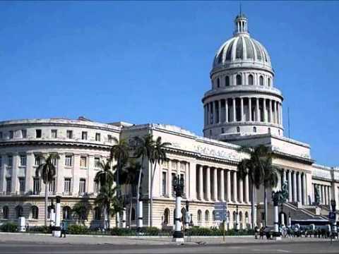 Cuba Tours - Travel Channel