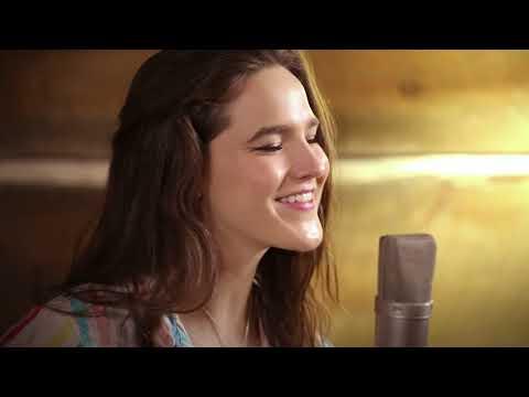 Sofi Tukker - Baby I'm a Queen - 4/6/2018 - Paste Studios - New York, NY