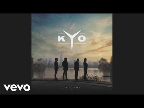 Kyo - Madone (Audio)