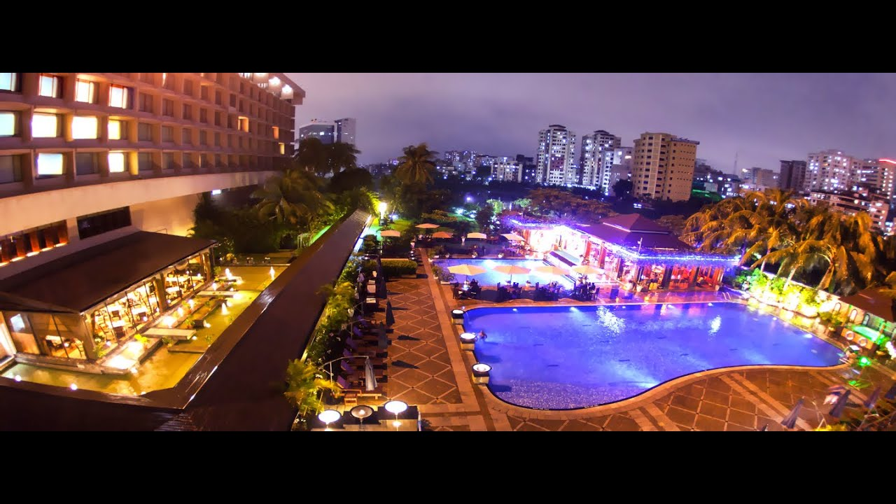 Top 10 five star hotel in bangladesh best hotel in bd for Five star hotel